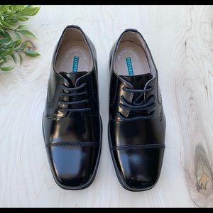 Florsheim kids NEW shoes